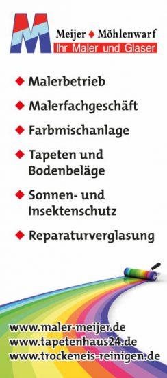 Pylon-Maler-Meijer für Homepage